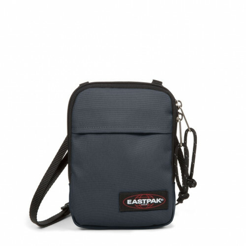 Eastpak Buddy EK724 midnight