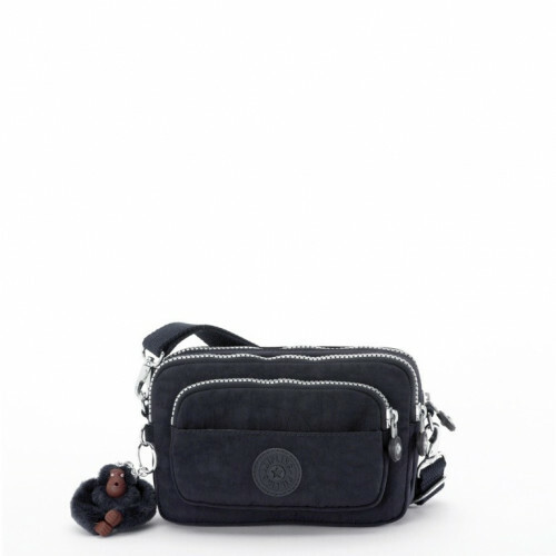 Kipling BASIC MULTIPLE, K13975 in de kleur 511 true blue 5413405694692