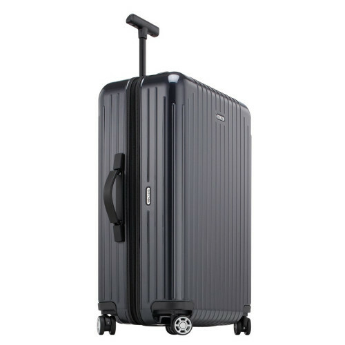 Rimowa SALSA AIR MULTIWHEEL 63, 820.63.4 in de kleur 25 navy blue 4003743825639